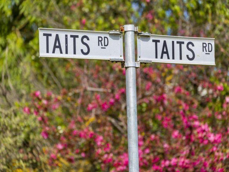 10 Taits Road, Barwon Heads VIC 3227