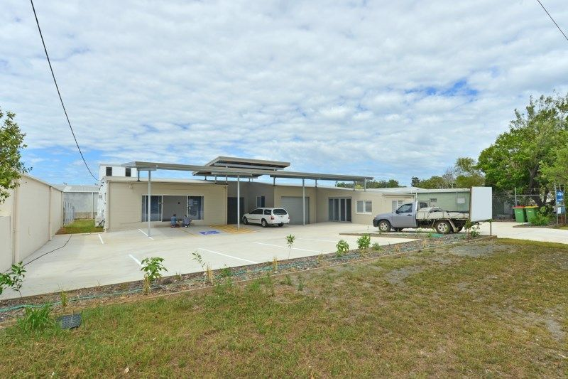 Standalone Building in Premier Location | For Lease