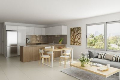 Unit for sale in City & North BRISBANE