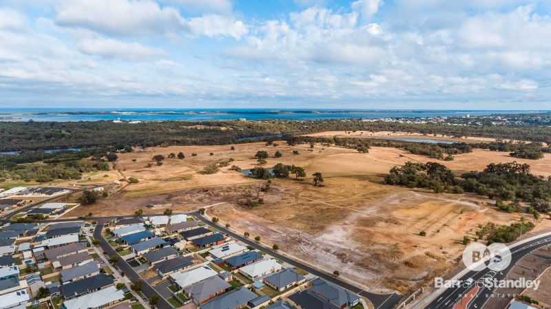 Proposed/Lot 3 Peninsula Lakes Drive, Eaton
