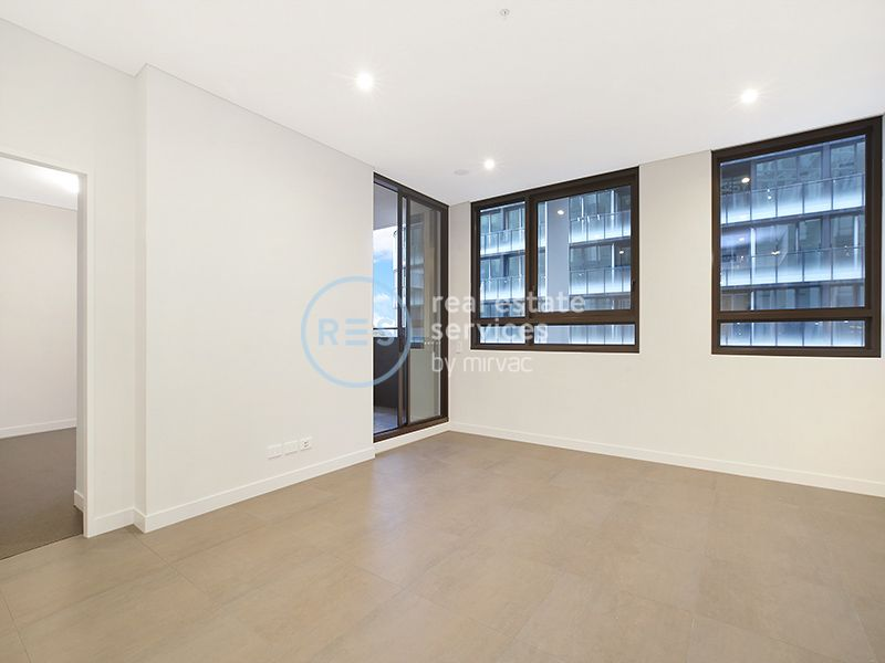 Modern 1-Bedroom Apartment in Zetland