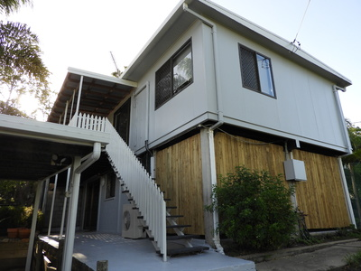 Newly Renovated- 2 WEEKS FREE RENT