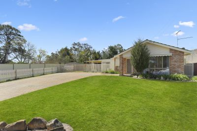 Family Entertainer on 1172m2