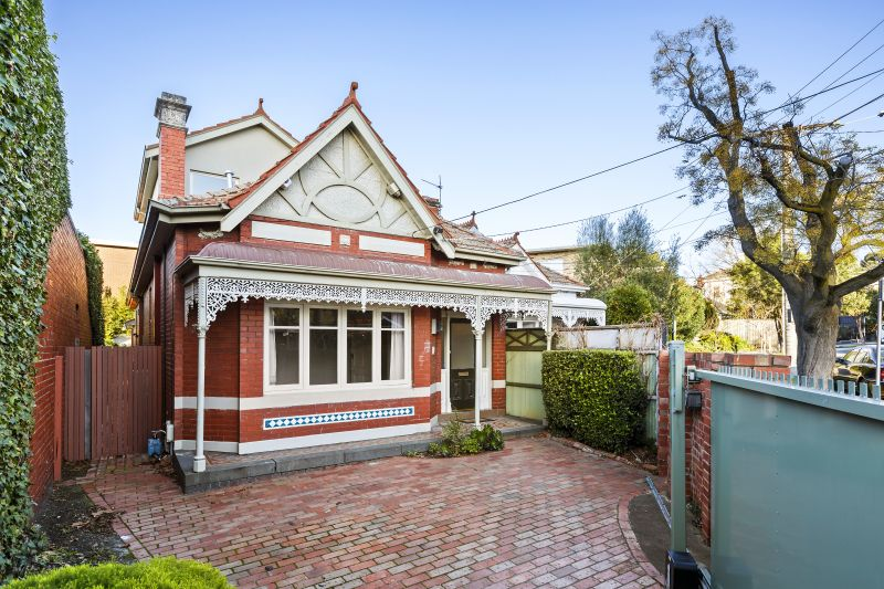 52 Cromwell Road, South Yarra, VIC