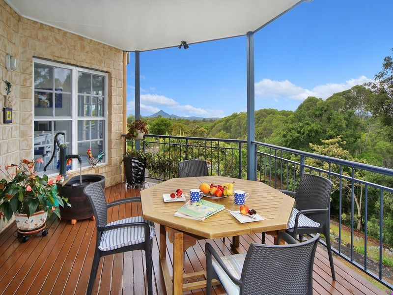 44 Tallowwood Place, Black Mountain QLD 4563