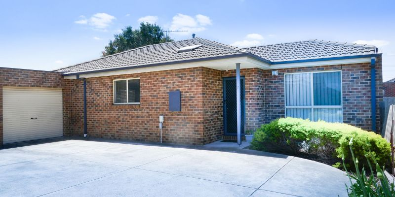 For Rent By Owner:: Tullamarine, VIC 3043