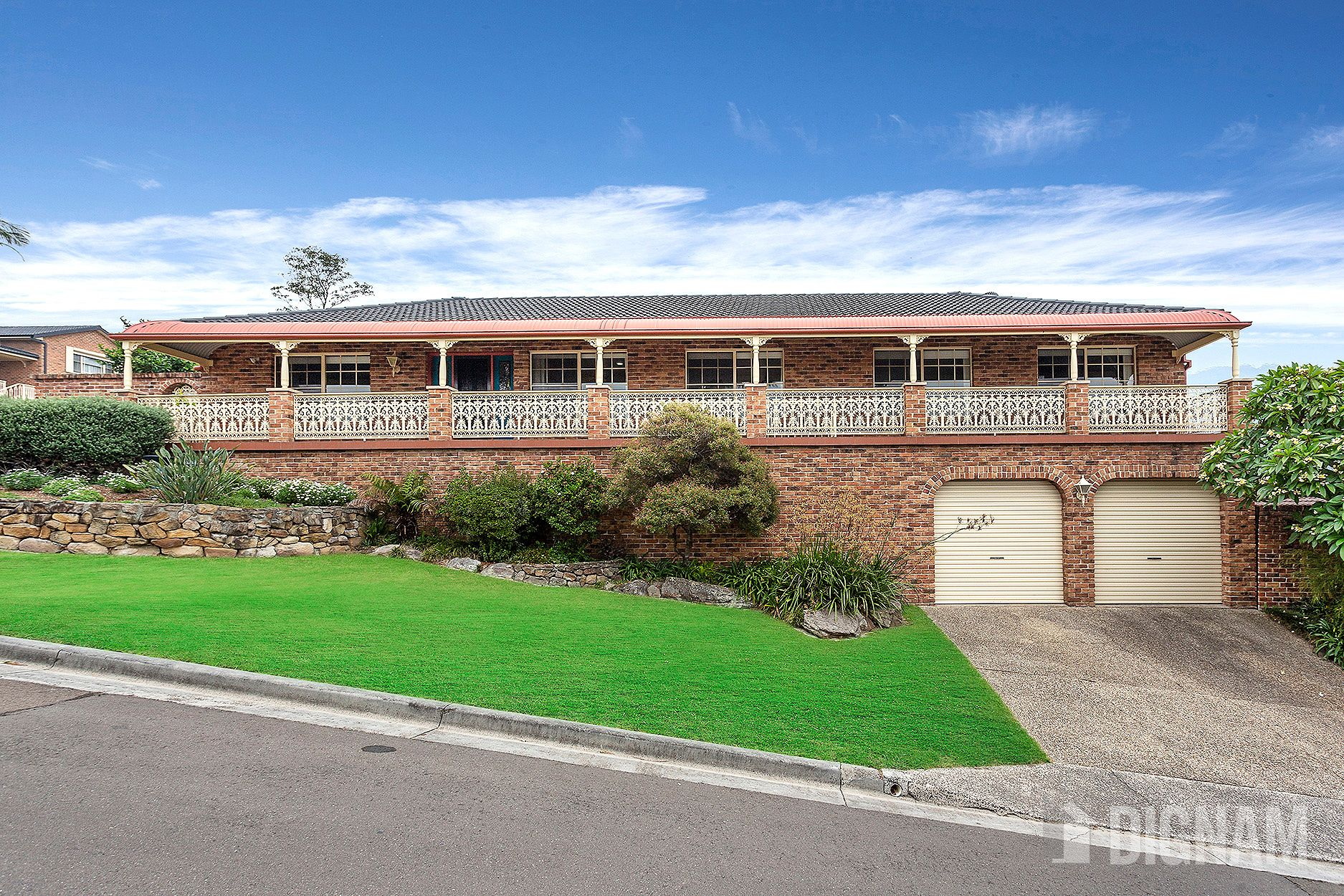 24 Halley Crescent, Woonona NSW 2517