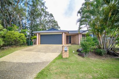 A Great Opportunity Next to Robina Common