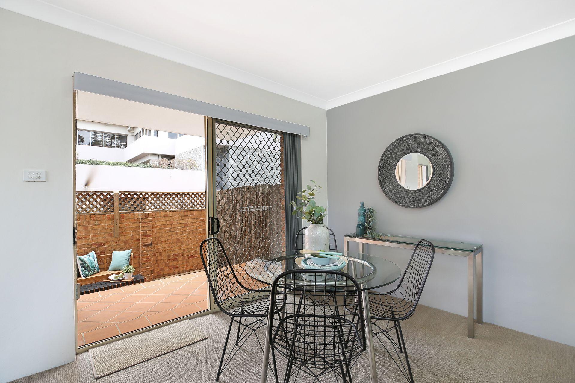 4/57 Eton Street, Sutherland NSW 2232