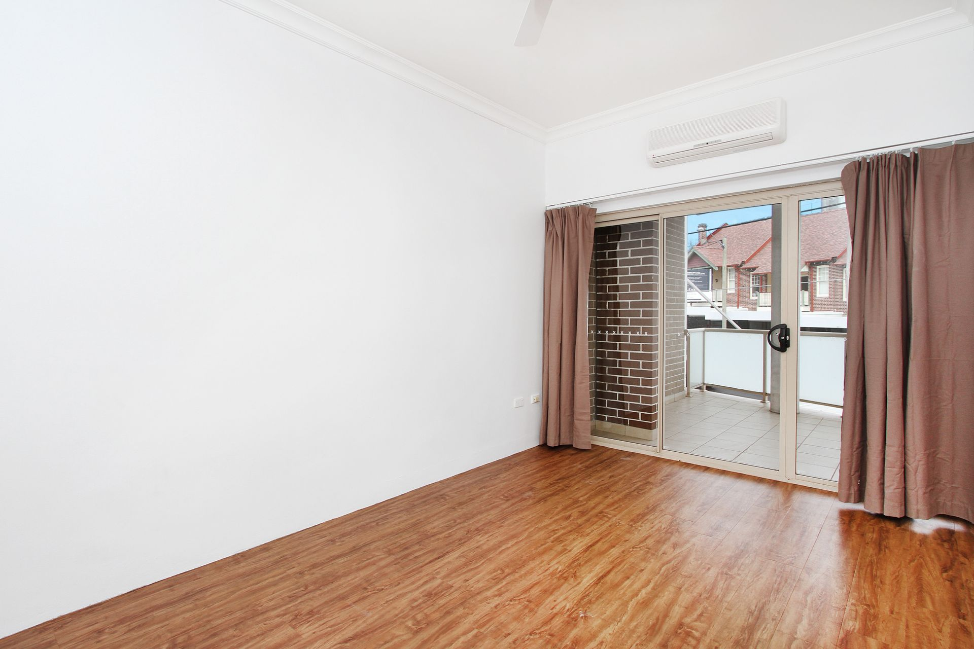 4/134 Great North Road, Five Dock NSW