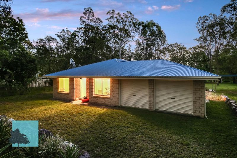 4344sqm, Quiet Street, Quality Build, Potential To Add Value!>