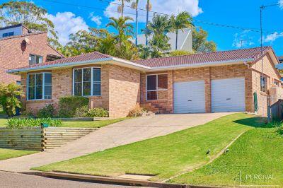 9 Merinda Drive, Port Macquarie