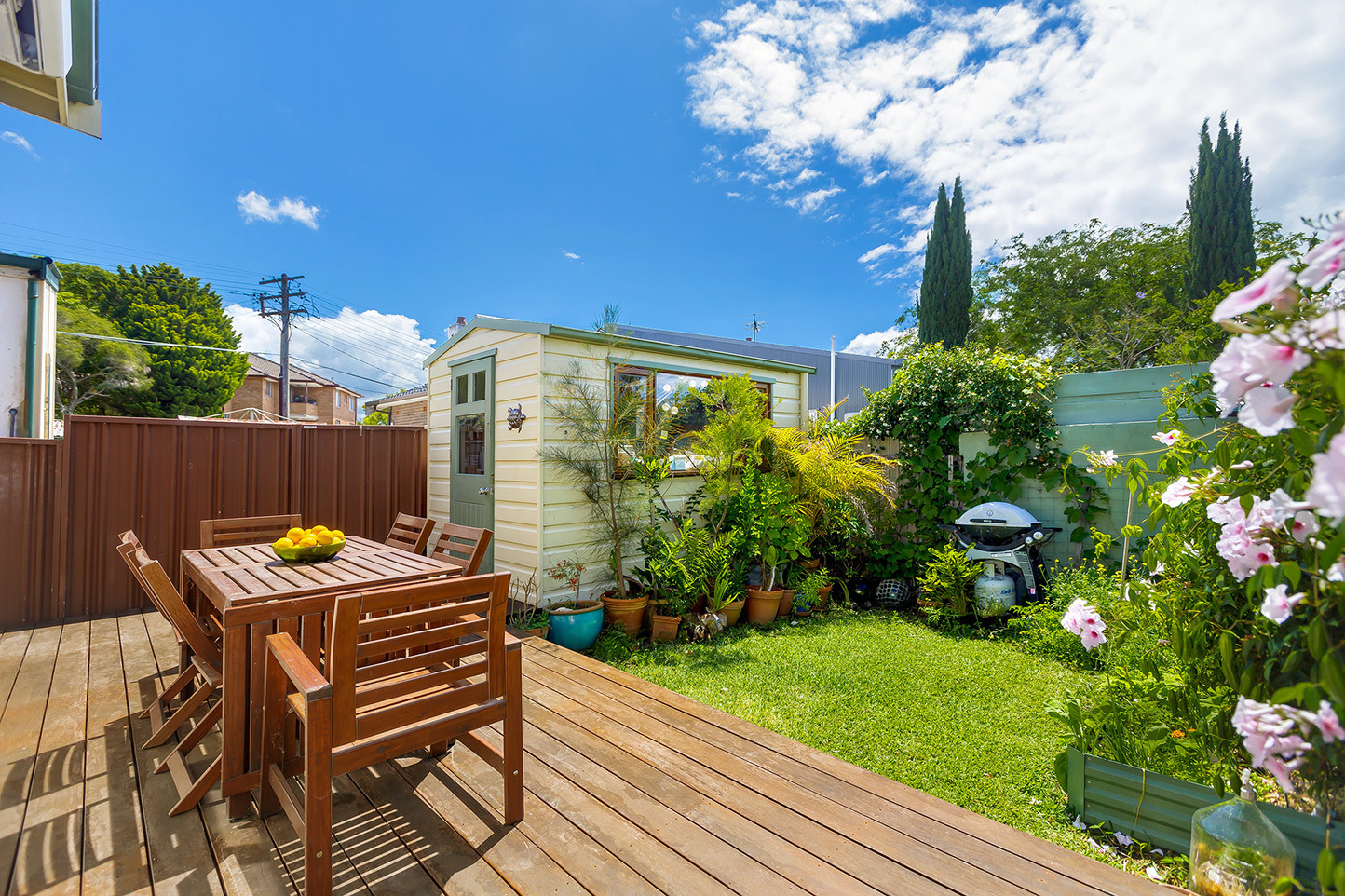 40 Beauchamp Street, Marrickville
