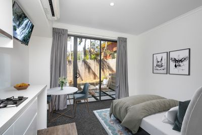 Frenchs Forest - G6/31 Forest Way