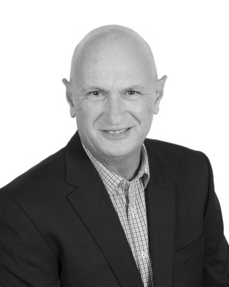 David Campbell Real Estate Agent