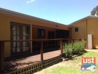 18 Morrisey Street, GLEN IRIS WA 6230 *LEASED*