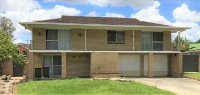 Large 4 Bedroom Brick Home in Convenient Location
