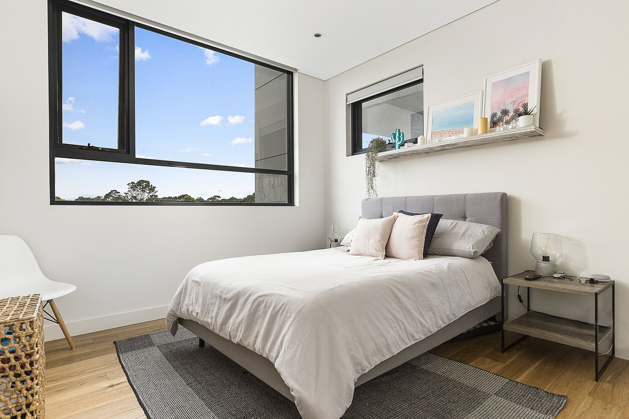 411/50 Gordon Crescent Lane Cove 2066