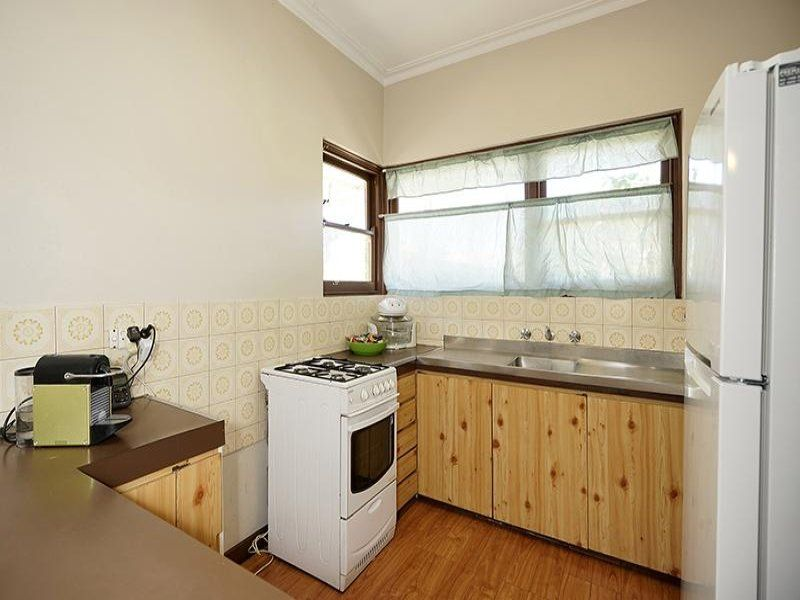 1 Armadale Crescent Coolbinia 6050