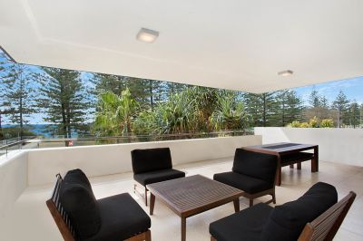 OPEN HOME CANCELLED, SOLD PRIOR TO AUCTION!!
