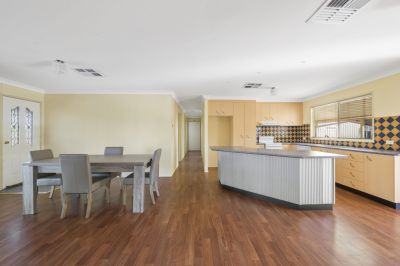 Sellers Committed Elsewhere - This Family Home Needs a New Family