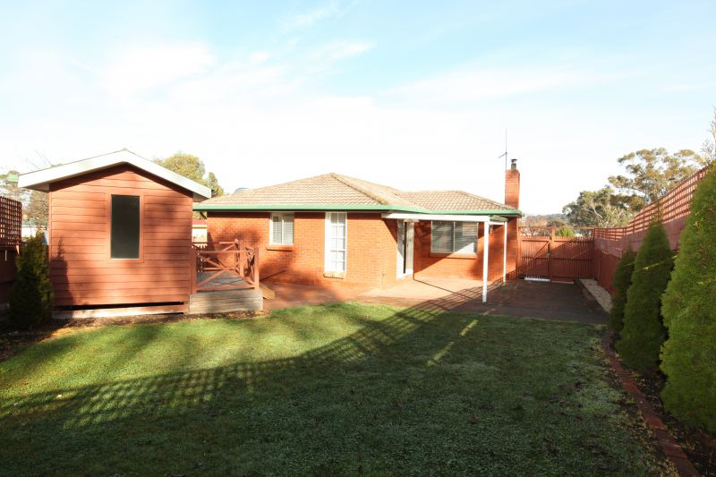26 Prossers Forest Road-9