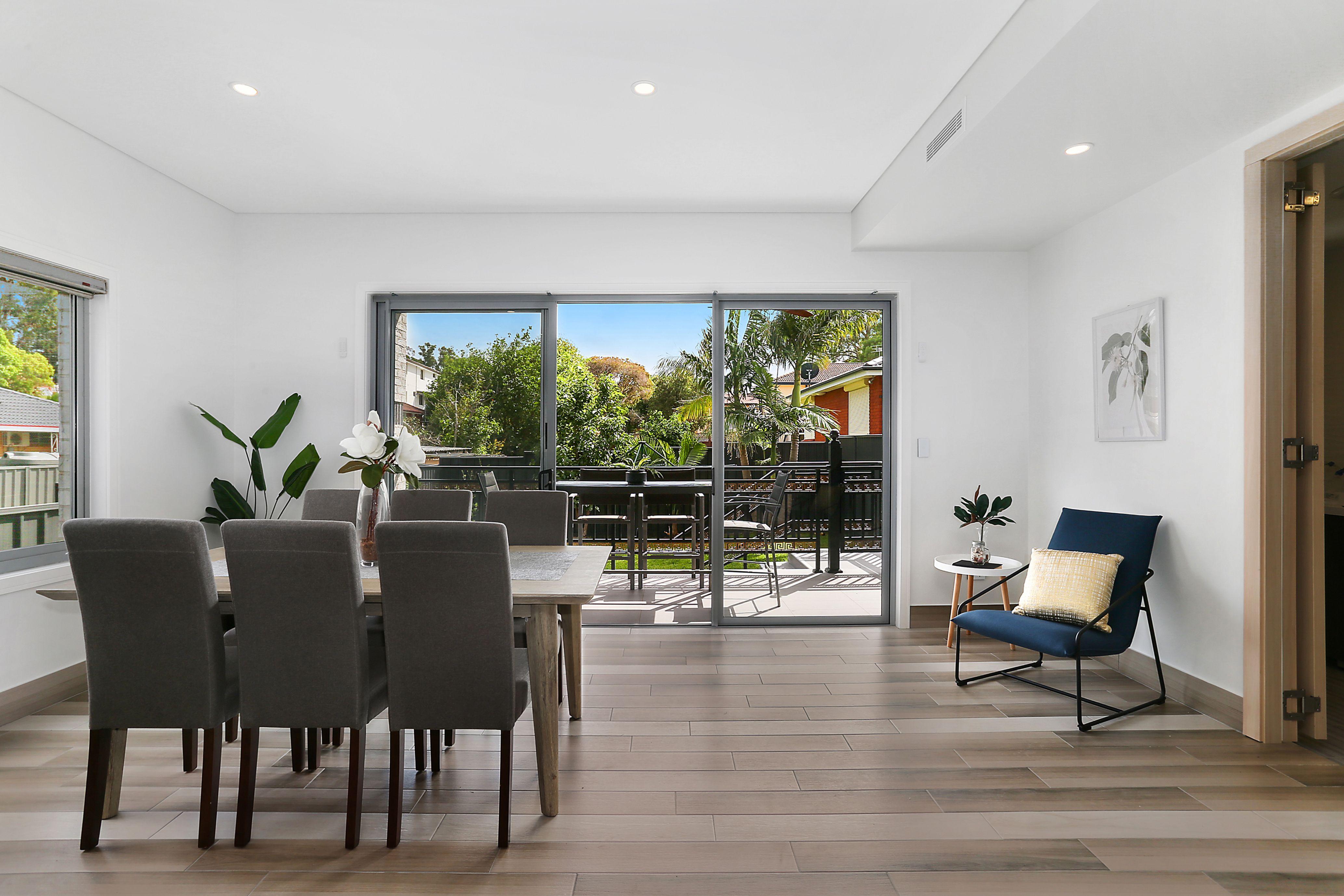 6 Grace Avenue, Condell Park NSW 2200