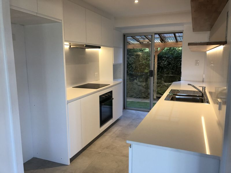 For Rent By Owner:: Beacon Hill, NSW 2100