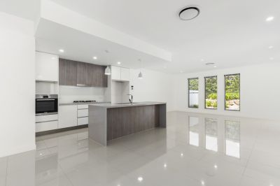 $250 Free Coles/Myer Gift Card To The Approved Tenant - Spectacular Royal Pines Home