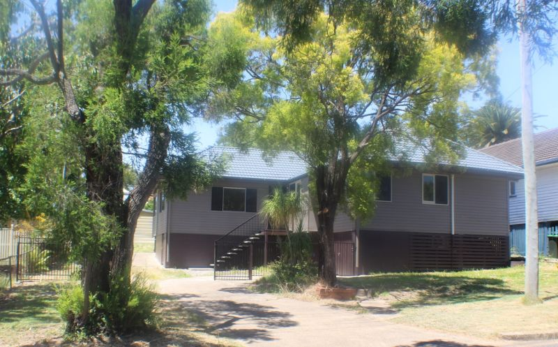 For Rent By Owner:: Wynnum West, QLD 4178