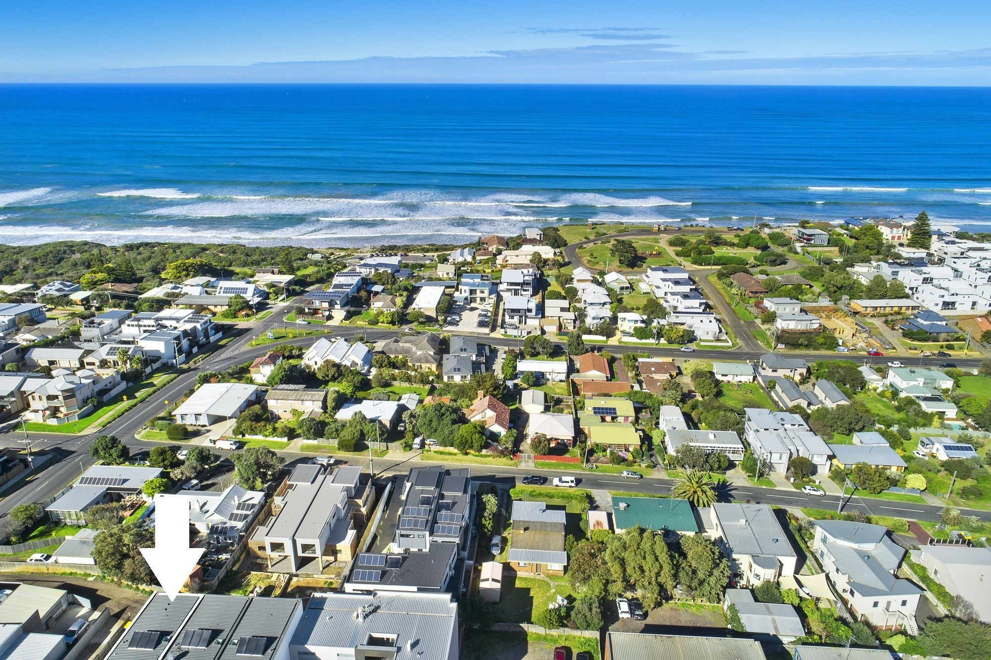 1/78 The Terrace, Ocean Grove VIC 3226