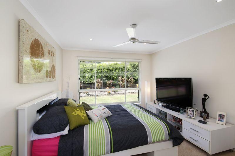 , Cooroy QLD 4563