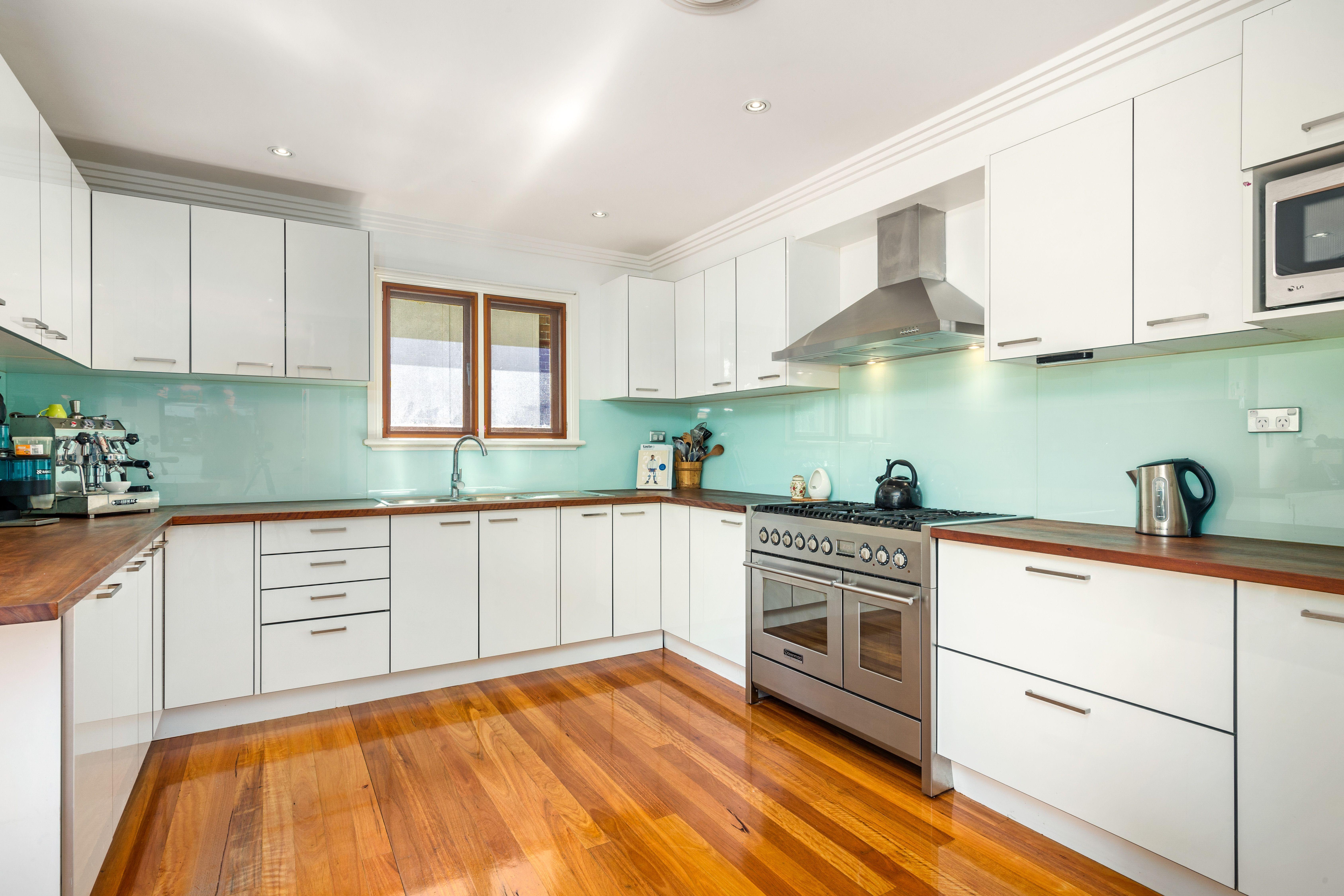 50 Frederick Street, Ashfield NSW 2131