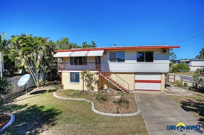 """""""PRICE REDUCED"""" THIS HOME IS HUGE & MUST BE SOLD!!! - 5 K/W SOLAR- TWO STREET ACCESS +POTENTIAL PLUS  ALL OFFERS PRESENTED!!!"""