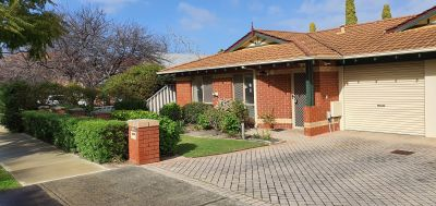 New Listing - Rivervale! Fully Refurbished before Settlement!