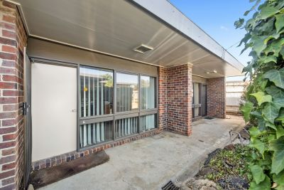 Secure Investment Opportunity - Strata Titled 1 Bedroom Units