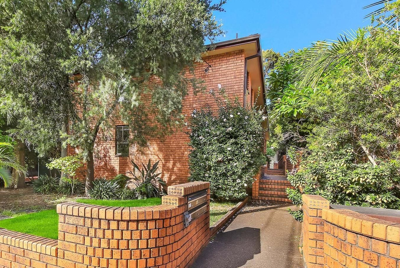 1/57-59 Frederick Street, Ashfield NSW 2131