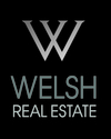 WELSH Property Management