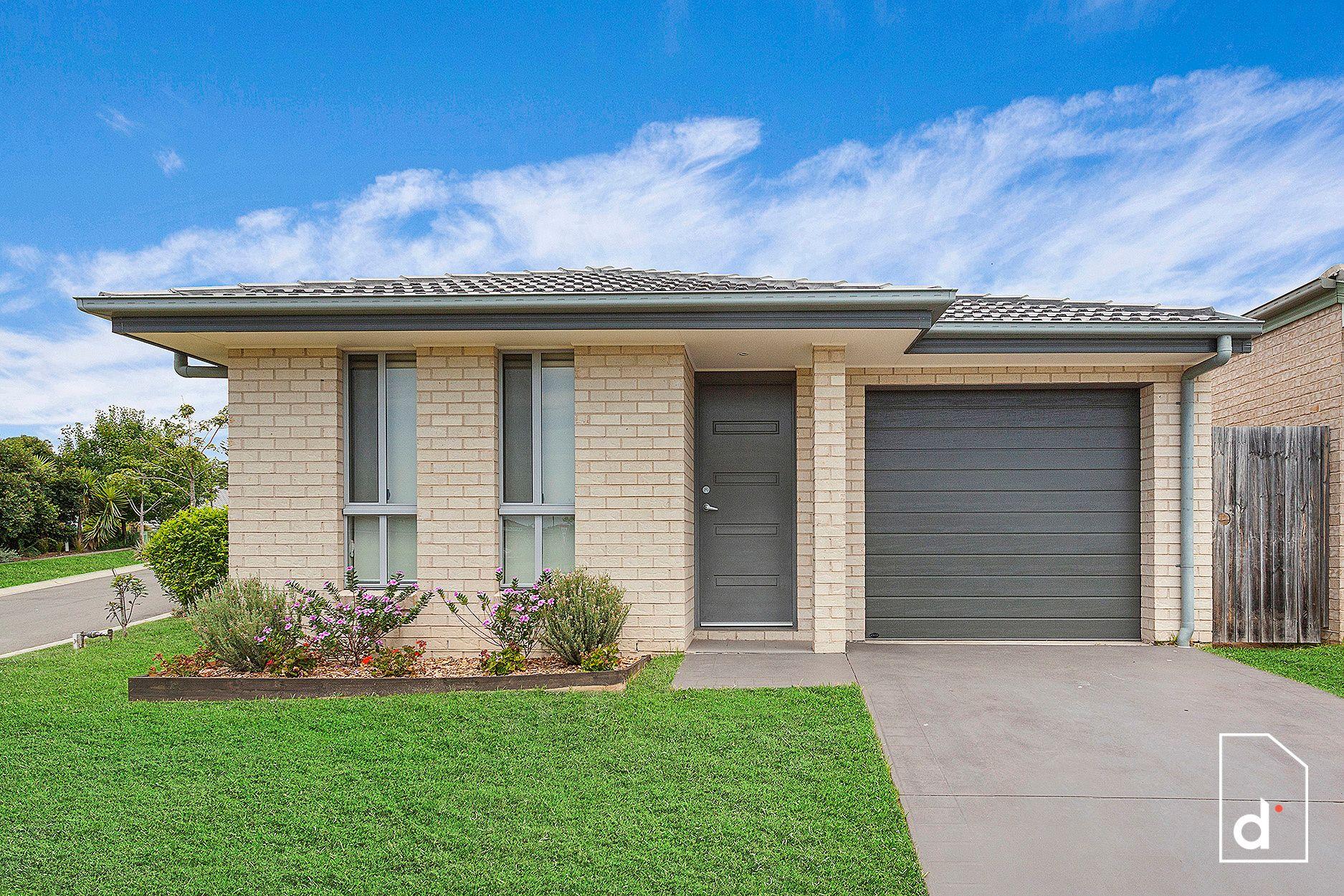 34 Mahogany Way, Woonona NSW