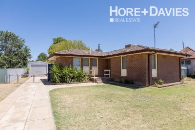 IDEAL INVESTMENT OR AFFORDABLE FIRST HOME