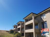 2/173 Ocean Drive, South Bunbury ** RECENTLY REDUCED**