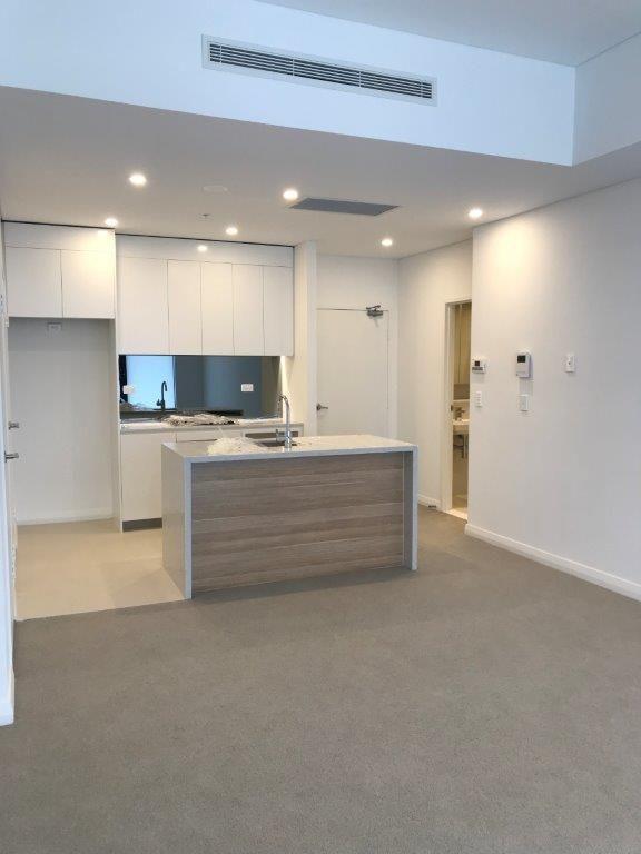 606B/6-10 Nancarrow Avenue, Meadowbank NSW 2114