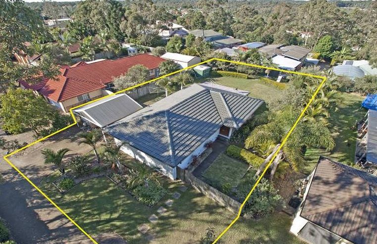 80 Parfrey Road, Rochedale South