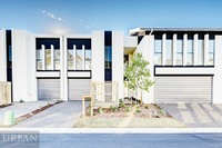 Townhouse For Lease 31 Grace Crescent Kellyville this property has leased