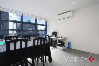 Perfect Investment in the Heart of CBD