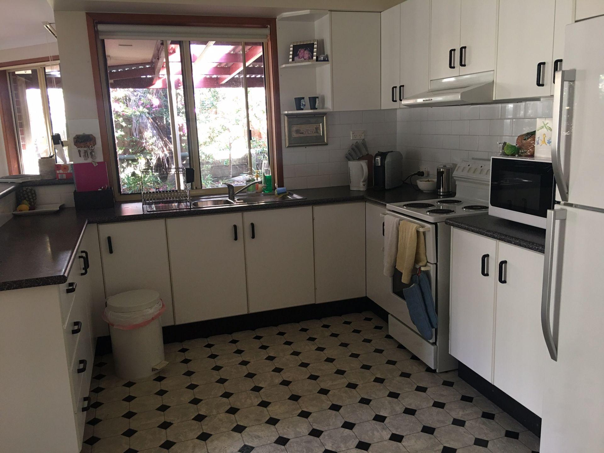 11A Park Street, Coledale NSW
