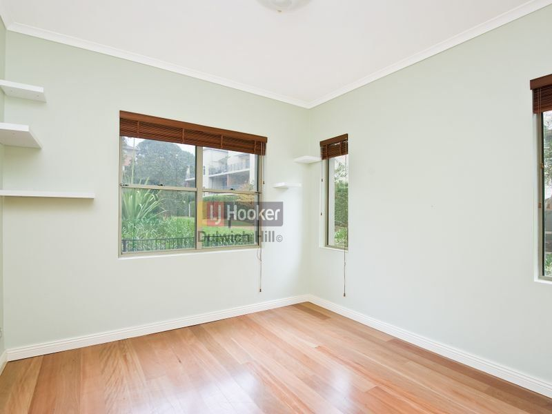 32/8 Williams Parade, Dulwich Hill