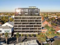 Level 3/3.05/15 Russell Street Essendon, Vic