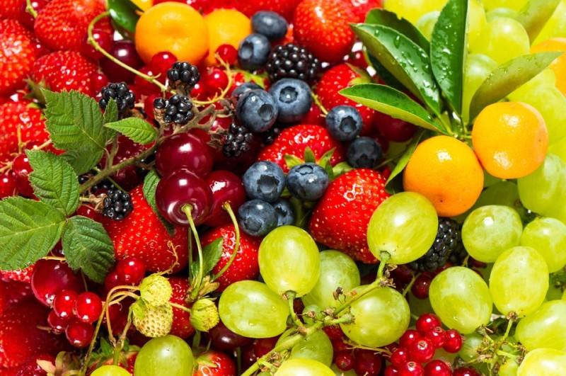 Business for Sale: Fruit shop, Essendon area $23,000 plus per week.