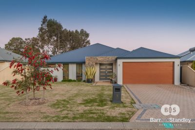 9 Murchison Parade, Millbridge